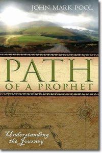 path of a prophet